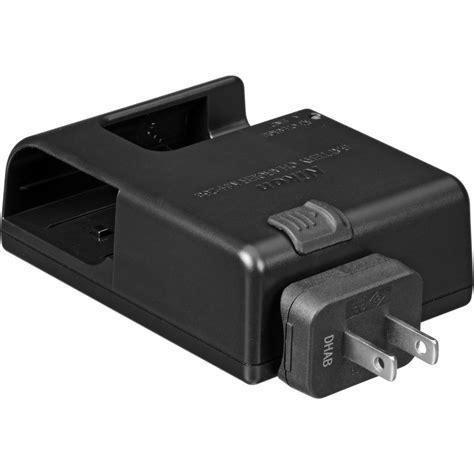 nikon charger nikon mh 25a battery charger for en el 15 li ion battery