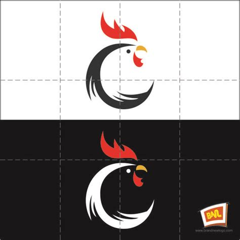Letter Chicken 1000 Ideas About Free Logo Design On Logo Maker Free Logo And Logo Gallery