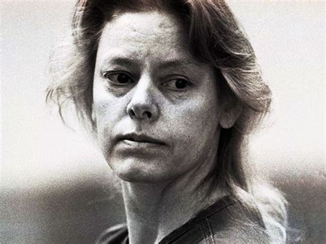 Aileen Wuornos Criminal Record 10 Most Notorious Serial Killers In History Whose Stories Will Send Chills