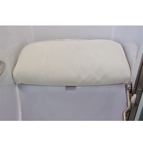 bathtub cushion seat bathtub cushion seat 28 images bathtub seat pillow and