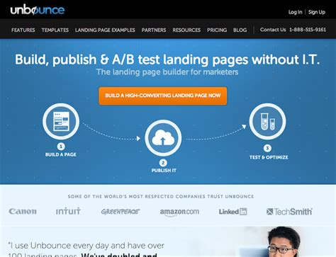 Home Design Alternatives Alternatives To Using A Slider For Better Home Page
