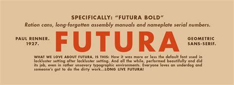 futura it futura 174 font family fonts