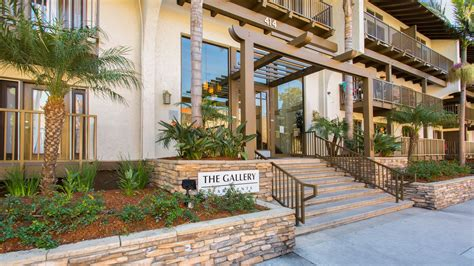 the gallery apartments hermosa 414 second st