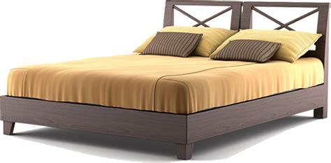 Bed best furniture models