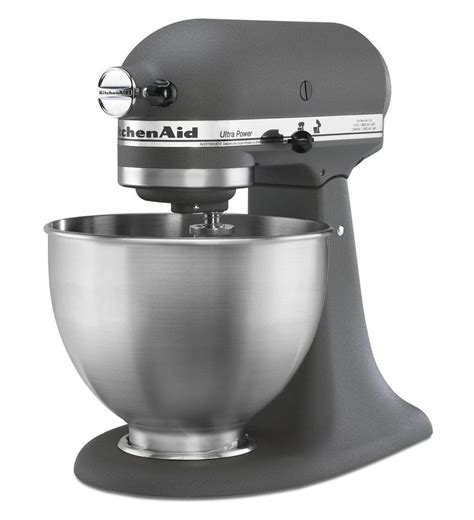 Kitchenaid: Kitchenaid Ultra Power Mixer