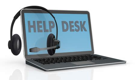 Laptop Help Desk 3 Help Desk Software Alternatives For Zendesk Itqlick