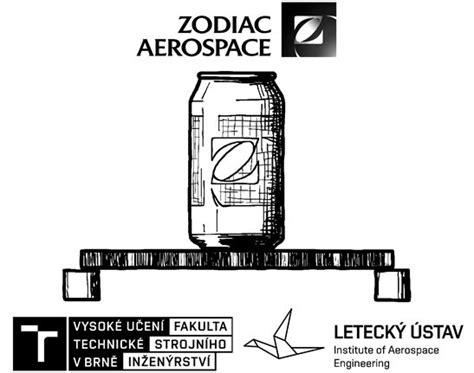 design engineer zodiac zodiac aerospace challenge leteck 253 250 stav
