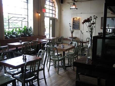 roebling tea room roebling tea room 86 photos american new williamsburg side ny