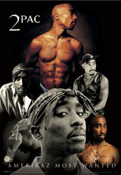 Dota 2hero Poster A3 1 proofededg pictures 2pac quotes