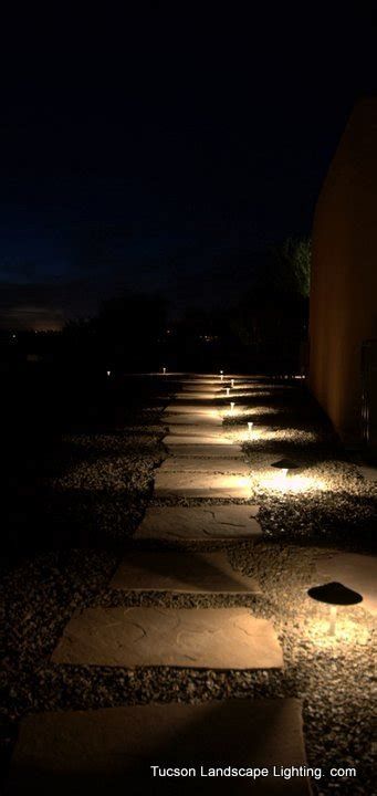 Landscape Lighting Tucson About Us Tucson Landscape Lighting