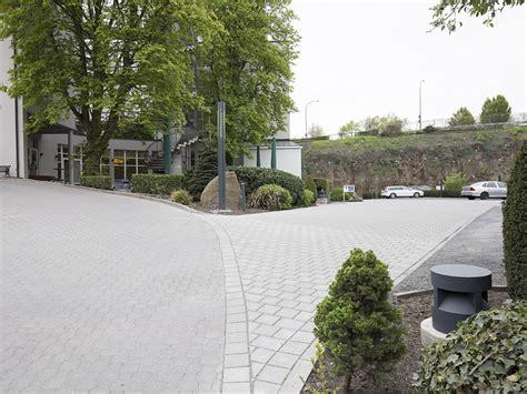 best western hotel hanau steinheim f landau gr 252 npflege - Garten Und Landschaftsbau Hanau