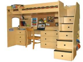 bunk bed with desk cheap cheap bunk beds and bunk beds with desk discuss