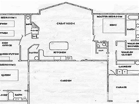 afc floor plan afc floor plan afc floor plan frivgames with afc floor