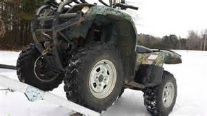 Tires For Sale Jacksonville Nc Atvs For Sale In Jacksonville Nc Claz Org