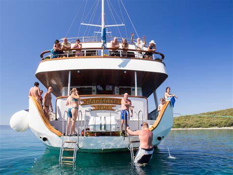 adriatic travel inc 187 dubrovnik to split one way