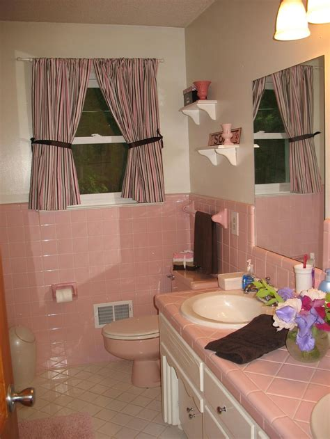 pink and brown bathroom pink and brown bathroom ideas pink and brown bathroom brown and pink bathroom 2017