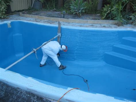 what type of repair do you need golden pool services pool remodeling and pool repair