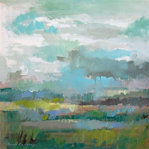 Bilder Zu Gartengestaltung 2168 by Landscape Paintings Paintings By Erin Fitzhugh Gregory