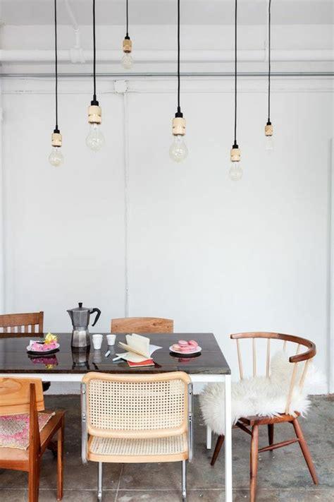 lustre chez fly milles conseils comment choisir un luminaire de cuisine