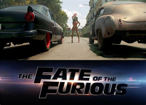 fast and furious 8 april 14 2017 fast and furious 8 teaser trailer