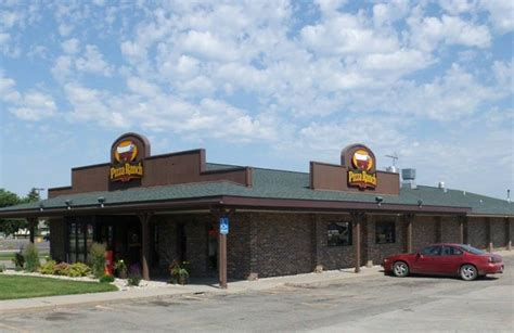 Pizza Ranch Gift Card - pizza ranch in brookings sd 1815 6th street