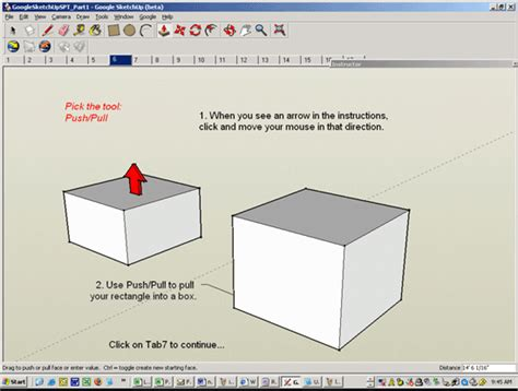 sketchup layout user manual modelli google sketchup google sketchup