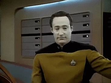 gif on android trek gifs find on giphy