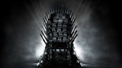 will of thrones play telltale s of thrones on nvidia shield geforce