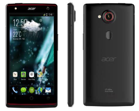 Acer E380 Liquid E3 Hitam official acer liquid e3 e380 ale3 android