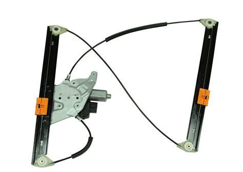 Door Regulator by How To Fix Power Or Manual Window Regulators As Auto