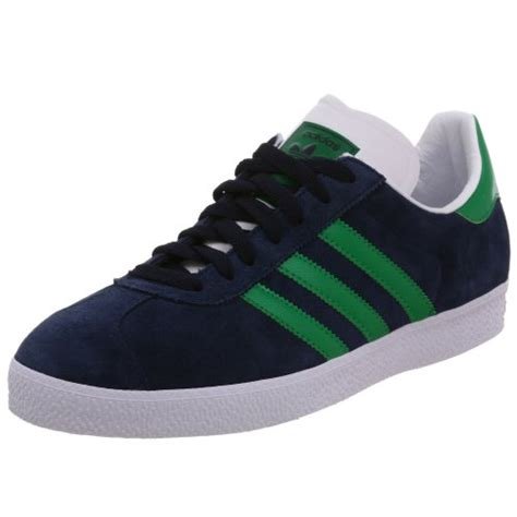 notre dame basketball shoes cheap adidas shoes for for sale review buy at