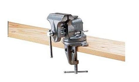 columbian bench vise parts columbian 33153 153 3 inch jaw width by 6 inch opening
