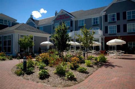 Garden Inn Freeport Downtown by Garden Inn Freeport Downtown Updated 2018 Prices