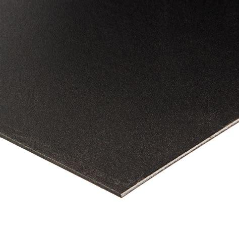 Pvc Foam Board 1200 x 900 x 3mm black pvc foam board sheet bunnings