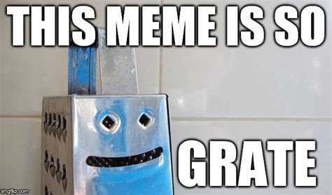 Cheesy Memes - cheesy memes 28 images cheesy teamwork quotes