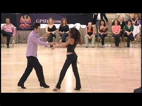 slow west coast swing songs best 25 west coast swing dance ideas on pinterest west
