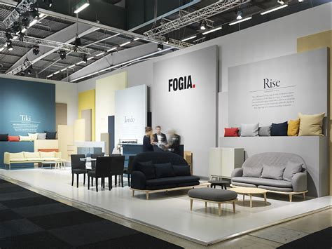 home design and furniture fair 2015 countdown to stockholm furniture fair 2015 fogia