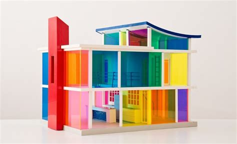 laurie simmons doll house step inside laurie simmons s modernist dollhouse art for sale artspace