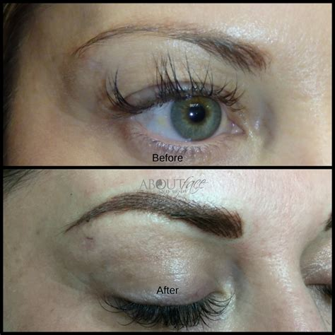 tattoo eyebrows orlando best microblading and permanent makeup in orlando fl