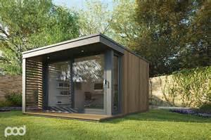 pod space garden prefab getaways prefab cabins
