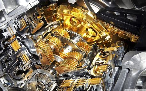 motor de coche fondos de pantalla motor de coche fotos