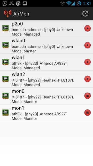 aircrack android apk aircrack ng apk android