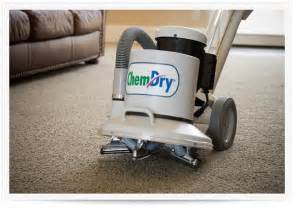 rug cleaning sacramento chem vs steam cleaning stop chem