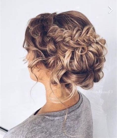 easy hairstyles for military hairstyles for military ball