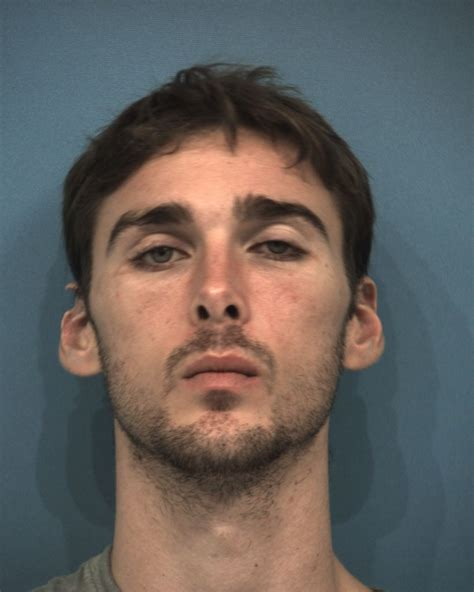 Georgetown County Arrest Records Brandon Chaz Nichols Inmate 2015 10226 Williamson County Near Georgetown Tx