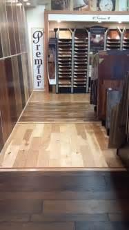 our wood flooring showroom our showroom pinterest