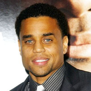michael ealy dancing michael ealy picture 15 nbc universal s winter tour