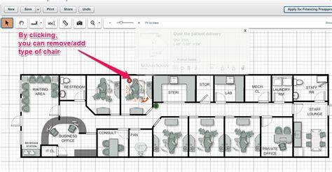 dental office floor plans free dental office design floor plans trendy office floor plan