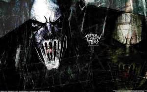 Slipknot 7 wallpaper music other wallpaper collection