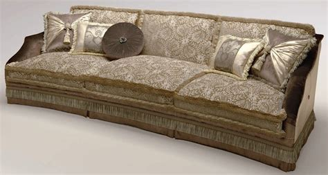 upholstered sectional sofa upholstered 3 seater sectional sofa